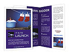 0000084462 Brochure Template