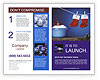 0000084462 Brochure Templates