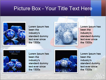0000084462 PowerPoint Templates - Slide 14