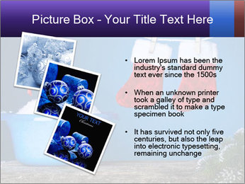 0000084462 PowerPoint Templates - Slide 17
