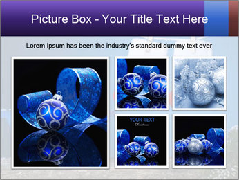 0000084462 PowerPoint Templates - Slide 19