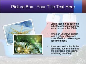 0000084462 PowerPoint Templates - Slide 20