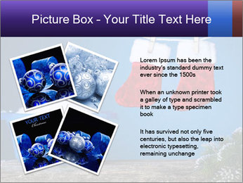 0000084462 PowerPoint Templates - Slide 23