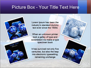 0000084462 PowerPoint Templates - Slide 24