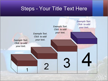 0000084462 PowerPoint Templates - Slide 64