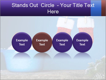 0000084462 PowerPoint Templates - Slide 76