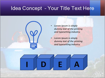 0000084462 PowerPoint Templates - Slide 80