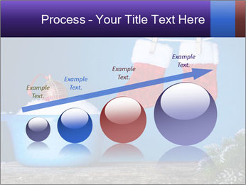 0000084462 PowerPoint Templates - Slide 87