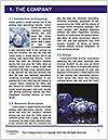 0000084462 Word Templates - Page 3