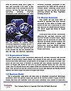 0000084462 Word Templates - Page 4