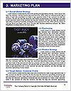 0000084462 Word Templates - Page 8