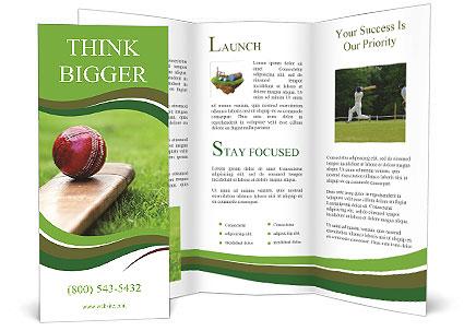 0000084463 Brochure Templates
