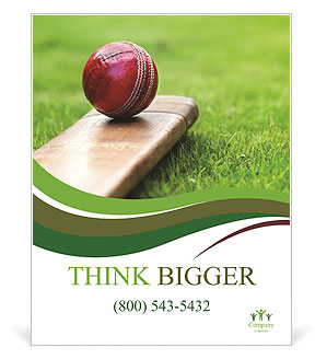 0000084463 Poster Template