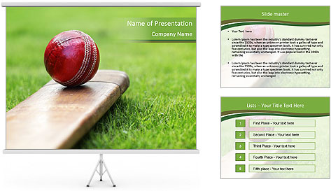 0000084463 PowerPoint Template