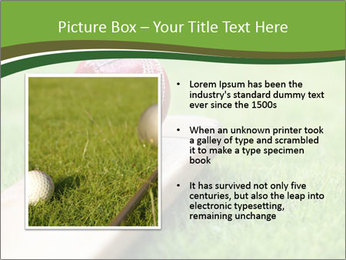 0000084463 PowerPoint Template - Slide 13