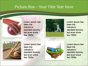 0000084463 PowerPoint Template - Slide 14