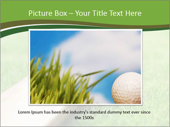 0000084463 PowerPoint Template - Slide 15