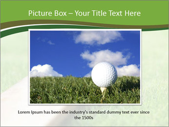 0000084463 PowerPoint Template - Slide 16