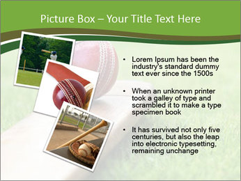 0000084463 PowerPoint Template - Slide 17