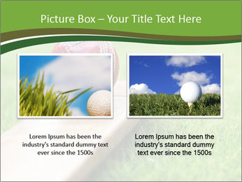 0000084463 PowerPoint Template - Slide 18