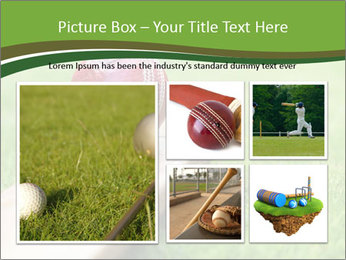 0000084463 PowerPoint Template - Slide 19