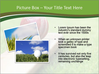 0000084463 PowerPoint Template - Slide 20