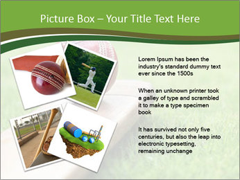 0000084463 PowerPoint Template - Slide 23