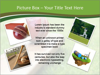 0000084463 PowerPoint Template - Slide 24