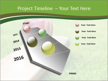 0000084463 PowerPoint Template - Slide 26