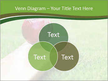 0000084463 PowerPoint Template - Slide 33
