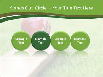 0000084463 PowerPoint Template - Slide 76
