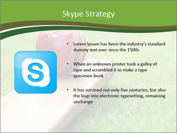 0000084463 PowerPoint Template - Slide 8