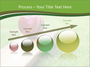 0000084463 PowerPoint Template - Slide 87
