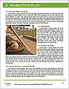0000084463 Word Templates - Page 8