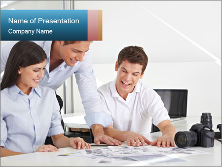 0000084464 PowerPoint Templates