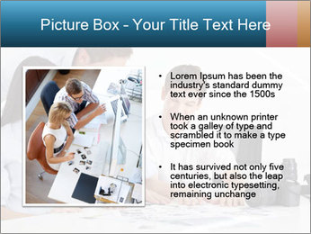 0000084464 PowerPoint Templates - Slide 13