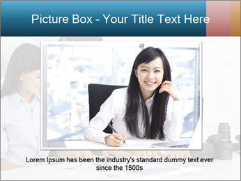 0000084464 PowerPoint Template - Slide 16