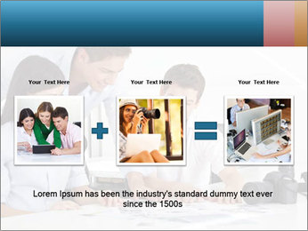 0000084464 PowerPoint Template - Slide 22