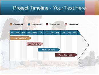 0000084464 PowerPoint Template - Slide 25