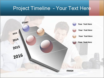 0000084464 PowerPoint Template - Slide 26