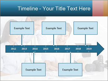 0000084464 PowerPoint Templates - Slide 28