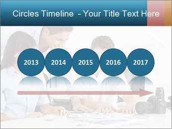 0000084464 PowerPoint Template - Slide 29