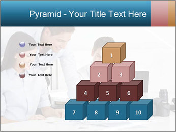 0000084464 PowerPoint Template - Slide 31