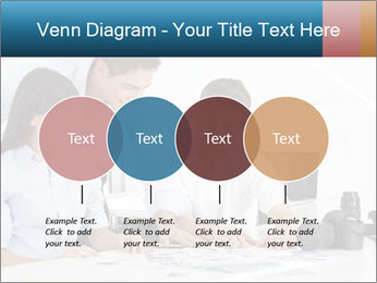 0000084464 PowerPoint Template - Slide 32
