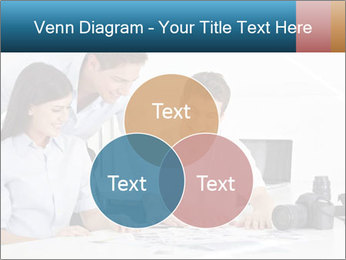 0000084464 PowerPoint Templates - Slide 33