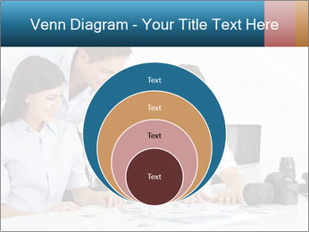 0000084464 PowerPoint Template - Slide 34