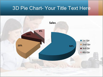 0000084464 PowerPoint Template - Slide 35