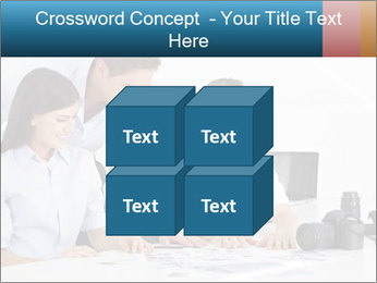 0000084464 PowerPoint Template - Slide 39