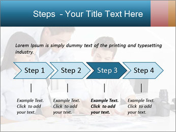 0000084464 PowerPoint Template - Slide 4