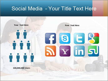 0000084464 PowerPoint Template - Slide 5